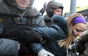 Европарламент готовится принять резолюцию с жестким осуждением России. ФОТО