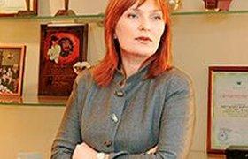 """Основатель компании """"Ледово"""" просит Путина защитить ее от рейдеров"""