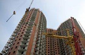 Как Москва передает квартиры обманутым дольщикам