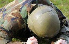 Легко ли бывшему профессиональному военному найти работу