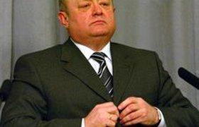 Уход Примакова из ТПП может привести к серьезным перестановкам