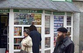 Запад приветствует признание пива алкоголем в России
