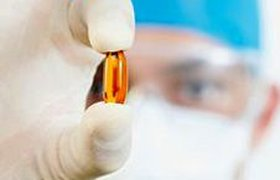 Российский лекарственный препарат впервые одобрен в США