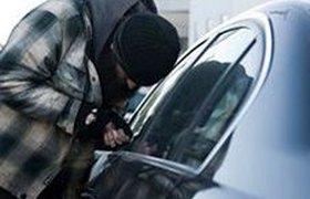 Toyota Camry – самый угоняемый автомобиль дороже миллиона рублей. ФОТО