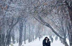 Как провести последние выходные зимы