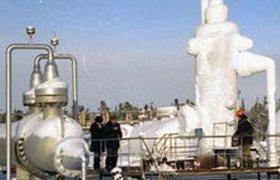"""Газпрому"" навязали покупку Ковыкты почти за $1 млрд"