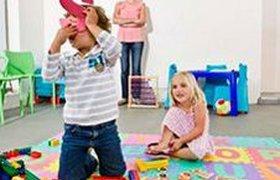 Как совместить успешный бизнес и воспитание ребенка?