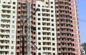 Топ-5 самых опасных сделок с недвижимостью