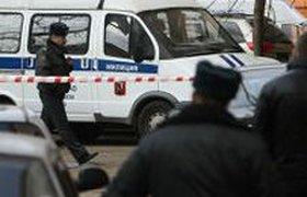Москву запугивают: две бомбы взорвались на северо-востоке