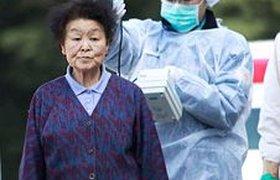 Чернобыль по-японски: радиация в районе АЭС в сотни раз выше нормы. ВИДЕО