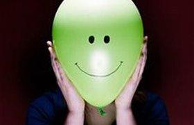 Эксперты выяснили, где самые улыбчивые и дружелюбные продавцы