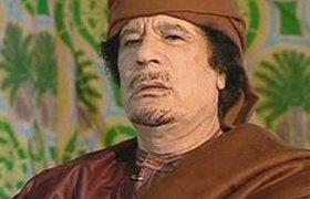 Ливия прекратила войну из-за резолюции ООН. ВИДЕО