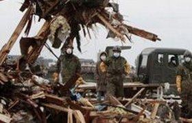 Всемирный банк оценил ущерб Японии от землетрясения в $235 млрд