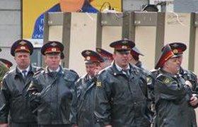 Полицейские перестали брать взятки, но готовятся их давать
