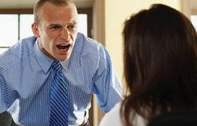 Как укротить враждебно настроенного интервьюера