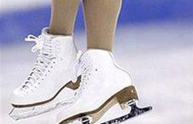 Москва выиграла право на чемпионат мира по фигурному катанию вместо Токио