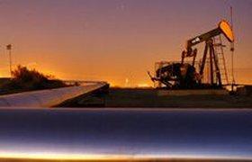 Ливийские повстанцы заставили цены на нефть упасть. ВИДЕО
