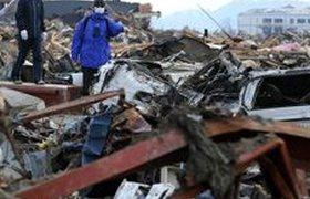 Потери мировой экономики от стихийных бедствий выросли втрое за 2010 год