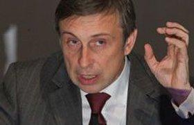 Председатель ФСФР Миловидов написал прошение об отставке
