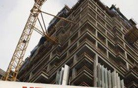 В Москве может появиться жилье по 50-60 тысяч рублей за метр