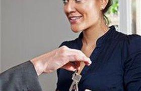 Риэлторы рассказали о самых смешных требованиях арендаторов жилья