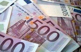 Евро показал рекордный рост за всю свою историю
