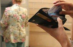 MasterCard первой согласилась открыть процессинговый центр в России