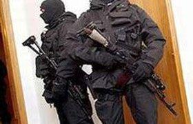 В УФНС по Москве прошли обыски по делу о 2-миллиардном хищении