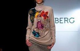 MBFW: чем удивили модников известные зарубежные бренды. ФОТО