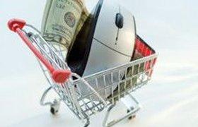 Электронными деньгами можно будет платить в магазинах и ресторанах