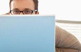 57 млн россиян проводят в соцсетях по 51 минуте в день. Тренды Рунета