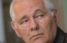Омбудсмен по правам человека встал на сторону Рошаля