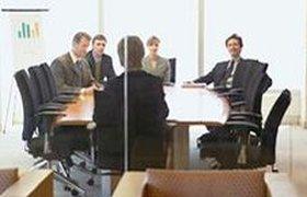 Чем опасна смена топ-менеджеров в вашей компании