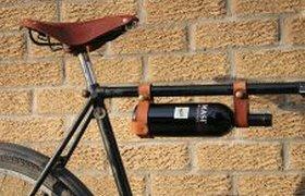 Пятничный велосипед