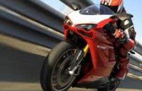 Самостоятельный мотоцикл