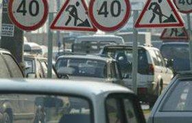 Собянин удваивает дорожный бюджет Москвы