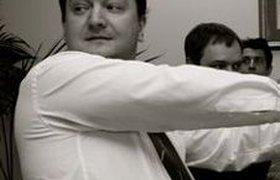 Следователь Сильченко получил санкцию на арест коллеги Сергея Магнитского