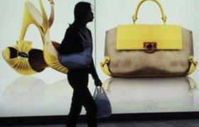 Продажи предметов роскоши в 2010 году побили все рекорды. ФОТО