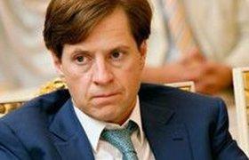 Экс-президент Банка Москвы может вернуться в Россию только через СИЗО