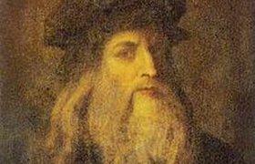 Как продать свой опыт и умения. Опыт Леонардо да Винчи. ФОТО