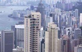 10 рынков недвижимости, где цены ставят рекорды роста. ФОТО