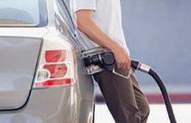 Путин нашел причину роста цен на бензин. ВИДЕО