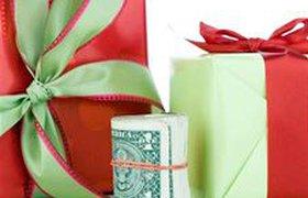 Подарки за вклады: что сегодня дарят банки своим клиентам