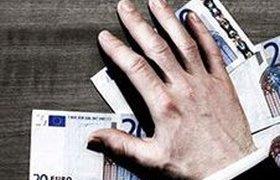 Швейцария заморозила счета чиновников, причастных к смерти Магнитского