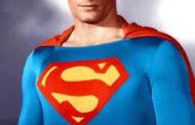 Студент-супермен
