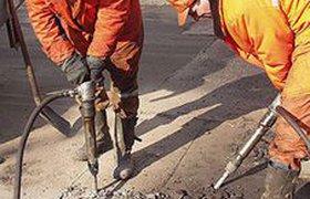 Собянин замостит центр Москвы плиткой на 4 млрд рублей