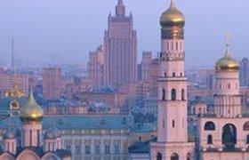 Москва поднялась в рейтинге лучших городов мира