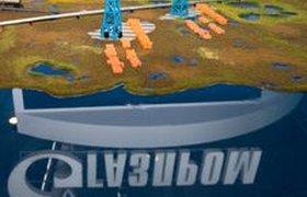 "Труба ""Газпрома"" с Ямала стоит триллион рублей"
