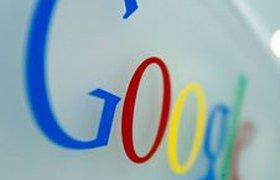 Google выходит на долговой рынок: имиджевый шаг или шанс уйти от налогов?