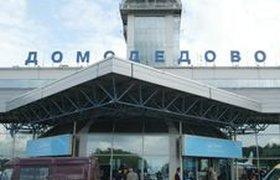 Успешному IPO аэропорта Домодедово может помешать политика